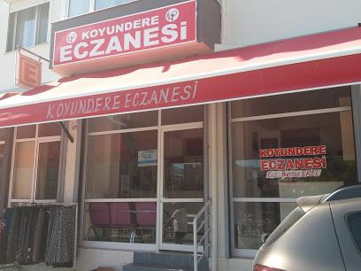 Koyundere Pharmacy
