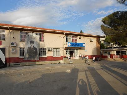 Kublai Primary School