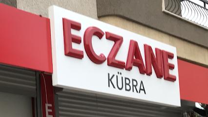 Kubra Pharmacy