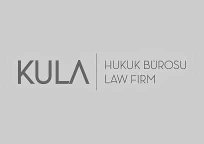 Kula Hukuki Danışmanlık ve Avukatlık Bürosu/ Kula Law Firm