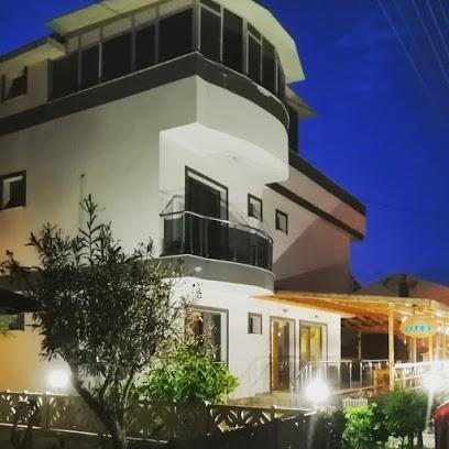 Lal Butik Otel