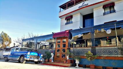 Malena Boutique Hotel