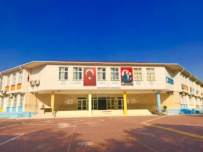 Mavişehir Primary School