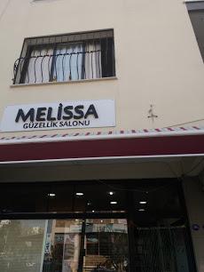 Melissa Güzellik Salonu
