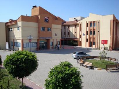 Menemen State Hospital