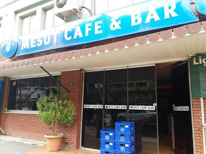Mesut Cafe & Bar