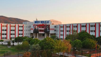 MEV Ozel Guzelbahce Koleji