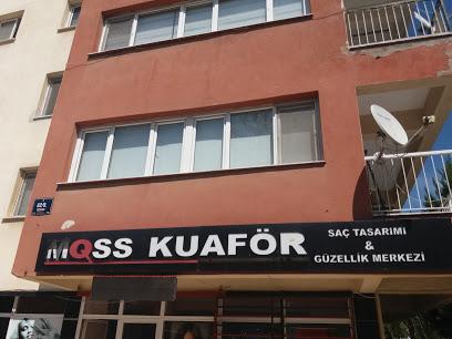 Mqss Kuaför
