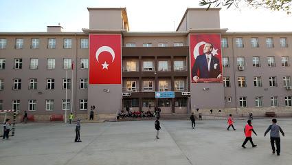 Mustafa Çukur Ortaokulu