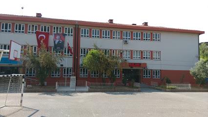 Mustafa Uygur Ortaokulu