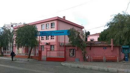 Muzaffer Taşdemir Primary School
