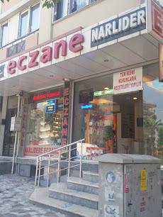 Narlıdere Pharmacy