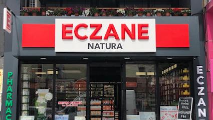 Natura Eczanesi