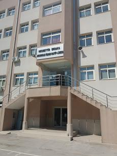Necmettin Erbakan Anadolu İmam Hatip Lisesi
