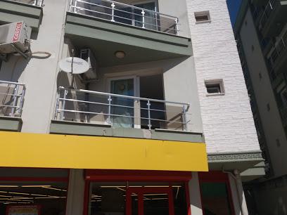 New Seda Pharmacy