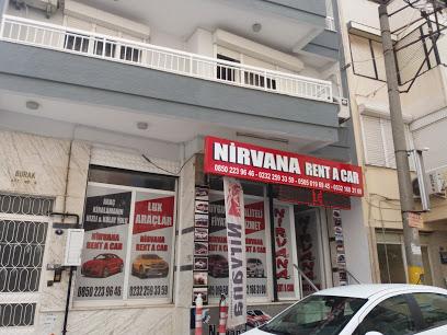 Nirvana Rent A Car