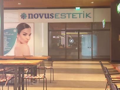 Novus Estetik