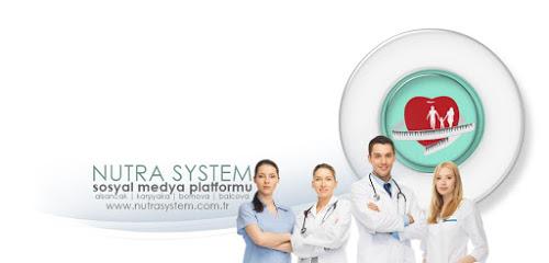 Nutra System