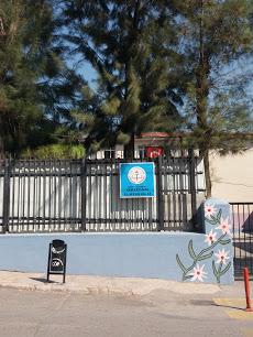 Okudan Primary School