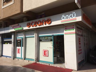 Oncu Pharmacy