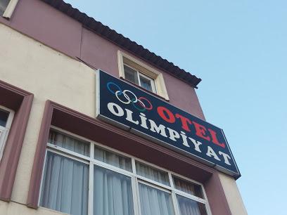 Otel Olimpiyat