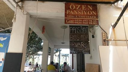 Özen Pansiyon