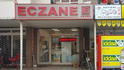 Paker Pharmacy