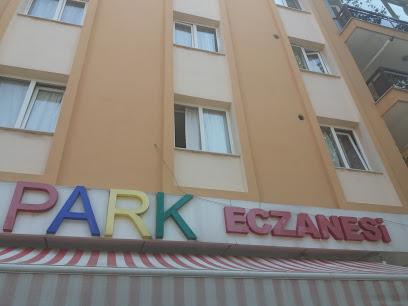 PARK PHARMACY