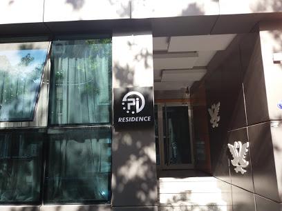 Pi Residence