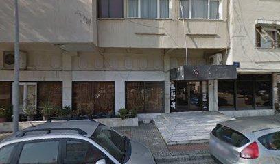 Pınar Otel