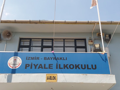 Piyale Primary School