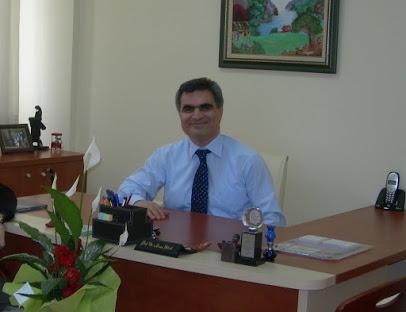 Prof. Dr. Hasan Yüksel