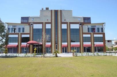 RAKASTA BOUTİQUE HOTEL & CONVENTION CENTER