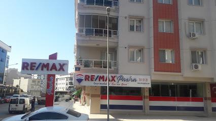 Remax Pasha 4 Gayrimenkul Danışmanlık