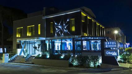 Rudis Hotel