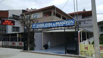 Sahil Otel Pansiyon