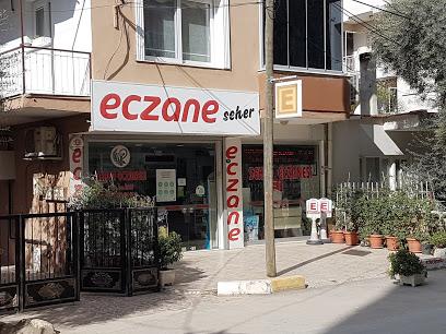 Seher Eczanesi