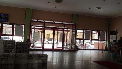 Sehir Cinema