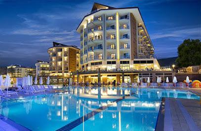 Sevenler Hotel