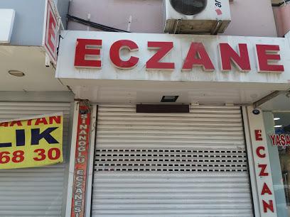 Sinanoğlu Eczanesi