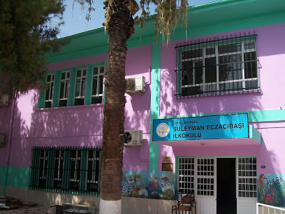 Suleyman Eczacibasi Ilkogretim Okulu