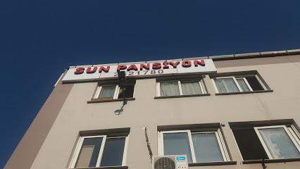 Sun Pansiyon