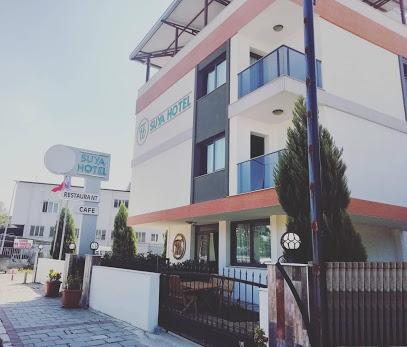 Suya Hotel