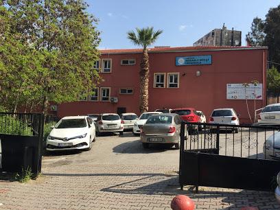 T.C Misak-i Milli Middle School