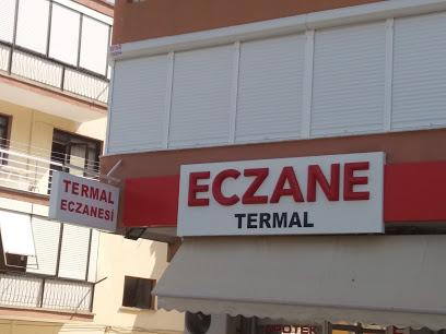 Termal Pharmacy