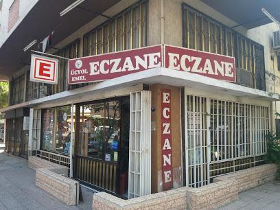 Ucyol Emel Pharmacy