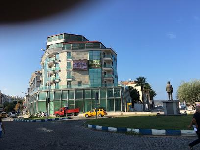 Ummetoglu Hotel