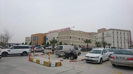 URL STATE HOSPITAL