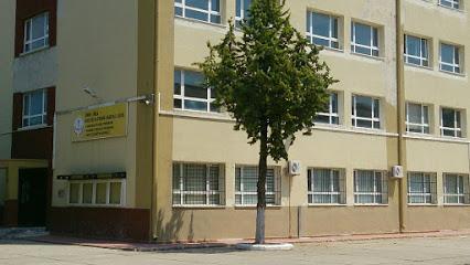 Urla Anatolian Vocational and Technical High School