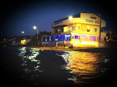 Urla Sailing Hotel